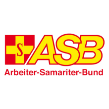 Logo des Trägers ASB