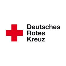 Logo des Trägers DRK