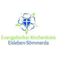 Logo des Trägers Kirchenkreis Eisleben-Sömmerda