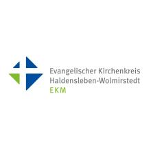 Logo des Trägers Kirchenkreis Haldensleben-Wolmirstedt