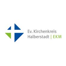 Logo des Trägers Kirchenkreis Halberstadt