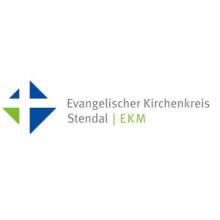 Logo des Trägers Kirchenkreis Stendal